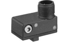 AVENTICS™ Series SN3 Magnetic Proximity Sensors