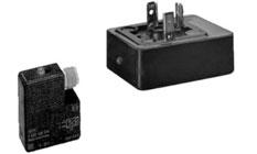 AVENTICS™ Series SN5-X Magnetic Proximity Sensors