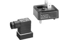 AVENTICS™ Series SN6 Magnetic Proximity Sensors