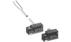 AVENTICS™ Series ST9 Magnetic Proximity Sensors