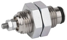 AVENTICS™ Series SWN Screw-in Cylinders