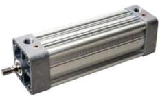 AVENTICS™ Series TaskMaster™ Profile Cylinders