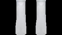 Cardinal High-Performance Liquid Bag Filtration