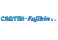 CARTEN-Fujikin Inc.