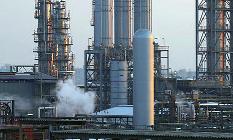 Refinery Catalytic Reforming
