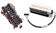 Centura Gas Box Pneumatic Manifold Replacement