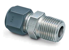 Instrumentation Fittings for Power Plants