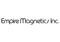 Empire Magnetics