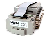 Endura Slit Valve Pneumatic Manifold Replacement