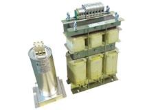 Enerdoor Passive Harmonic Filter FINHRM5C
