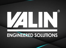 Valin Engineered Solution