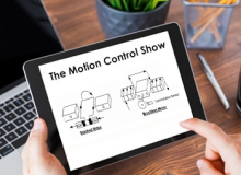 The Motion Control Show, Ep #38: What is Commutation?