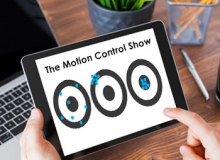 The Motion Control Show, Episode 23: The Effect of Accuracy & Repeatability on a Solution