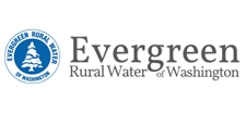 Evergreen Rural Water of Washington - 2017 Annual Conference