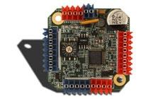EZSV17WV Servo Motor Controller