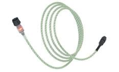 FG-AC Acid Sensing Cables