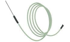 FG-ACS Acid Sensing Cables