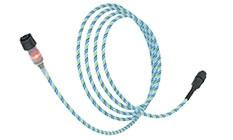 FG-EC Water Sensing Cables