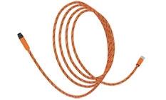 FG-OD Hydrocarbon Sensing Cable
