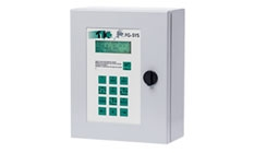 FG-SYS Digital Unit for Leak Detection and Location