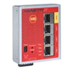 Firewall & NAT Gateways