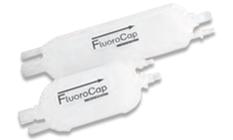 Parker Fluorocap-SELECT Cartridge Filter