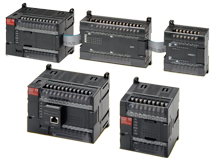 How to Commission Omron's G9SP Safety PLC