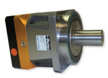 The Benefits of Gearboxes — and When to Pick Integrated Gearmotors