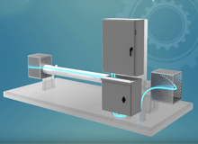 Impedance Heating