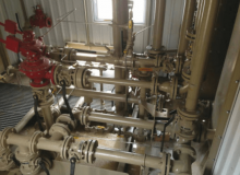 Allocation Measurement Systems: Enabling optimum accuracy in well extraction processes