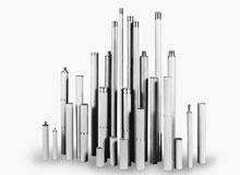 Mott Advanced Porous Metal Filtration Technology