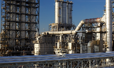 Refinery Hydrocracking