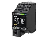 K6CM Motor Monitoring Device