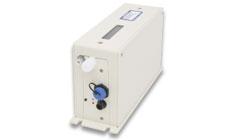 Malema CMFC-5000 Series Coriolis Flow Controller