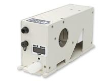 Malema LFC-7000 Series Ultrasonic Liquid Flow Controllers