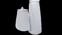 Cardinal Mesh Liquid Bag Filtration