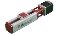 USAutomation Microstage 28