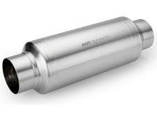 Mott's Bulk Gas & Utility Line Filters