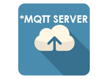 How to Setup MQTT Using MQTT Client Library of Omron MachineAutomation Controller NX/NJ