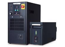 Omron's MX-Z family of laser markers