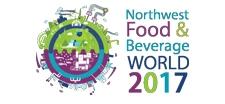Northwest Food & Beverage World 2017
