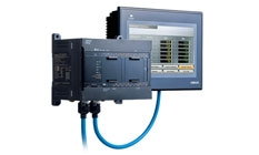 Omron CP2E Programmable Logic Controllers