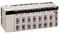 Omron CS1 Programmable Logic Controllers
