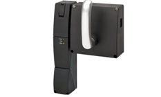 Omron D41G High-Coded Guard Lock Switches