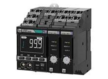 Omron K7GE Remote Servo Condition Monitor