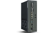 Omron NY Series Industrial PC Box