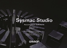 Omron Sysmac Programming Virtual Training