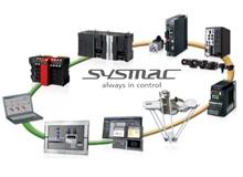 Omron Sysmac Starter Kits