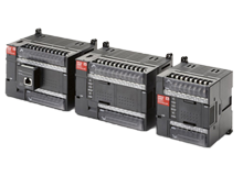 Omron G9SP Series Safety PLC