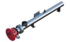 OPTIMAX® Heat Exchanger